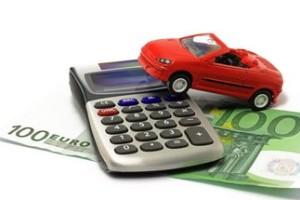 assurance voiture-argent