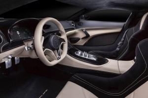 concept_one-voiture-electrique