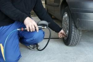 entretenir-voiture-pneus
